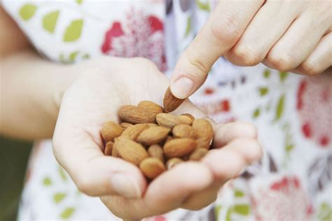 healthy fats in nuts watchfit nuts are they or fiction with weight loss