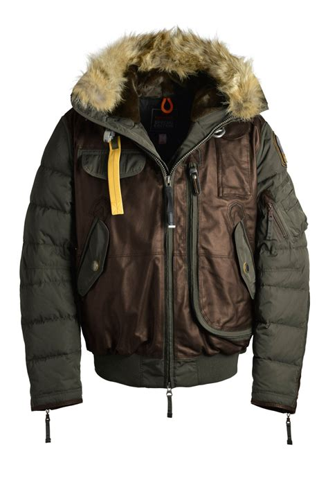 Outer Parka Army parajumpers parka cheap dunjakker parajumpers grizzly outerwear army parajumpers