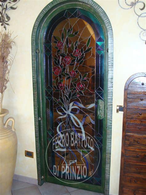 porte in ferro battuto e vetro porte in ferro battuto cancelli in ferro battuto letti