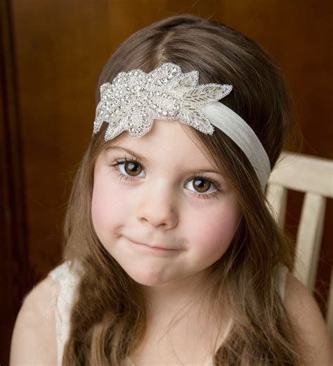 high quality affordable headbands for babies by high quality baby headband with beaded