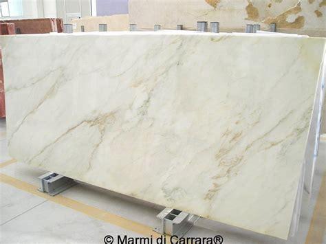 Calacatta Gold Marble Countertops by Calacatta Cremo