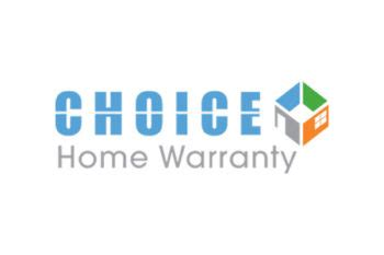 delaware home warranty companies reviews for home owners