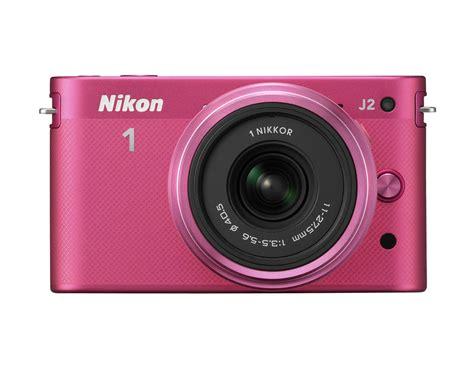 Kamera Nikon J2 nikon sl 228 pper ny kamera i 1 serien dock 228 r nya nikon 1 j2 knappt v 228 rd att kallas uppdatering