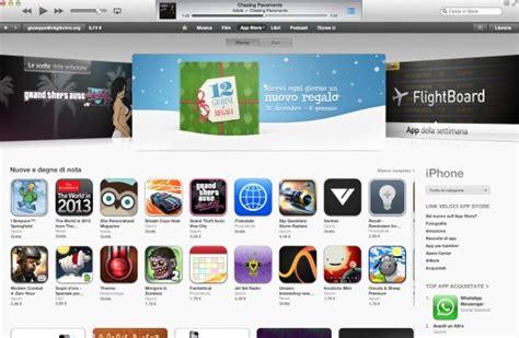 aggiornare libreria itunes apple rilascia itunes 11 0 1 con miglioramenti per icloud