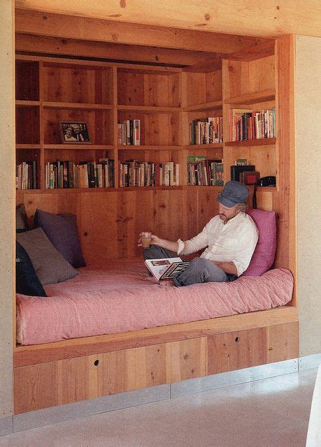 Best 25 Sleeping Nook Ideas On Pinterest Built In Bed | best 25 sleeping nook ideas on pinterest built in bed