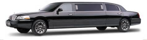 black limousine wallpaper 17085 open walls