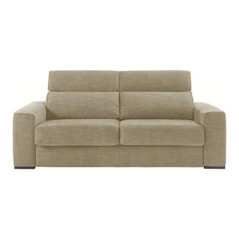 catalogo de sofas corte ingles sof 225 s el corte ingl 233 s bricolaje10