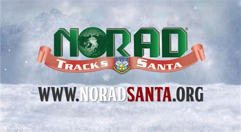 Norad Santa Tracker Phone Number Norad S Santa Tracking Windows 10 Uwp App Updated With