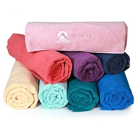 Giveaway Disclaimer - aurorae sport and swim towel review and giveaway fakefrenchgirl