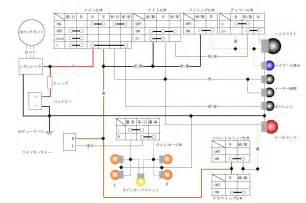 yamaha g16 gas wiring diagram wiring diagram schematic