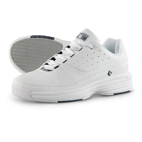 are converse running shoes converse concourt ox shoes 612925 running shoes