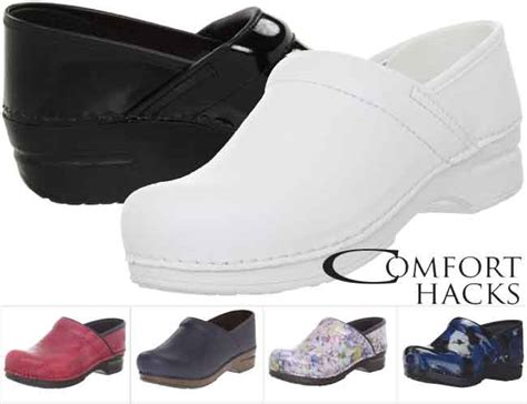 comfortable shoes for waitressing best shoes for waitresses and waiters in 2017 187 comforthacks