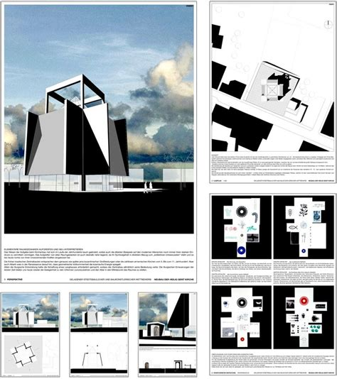 architectural layouts architectural presentation layout amazing architecture