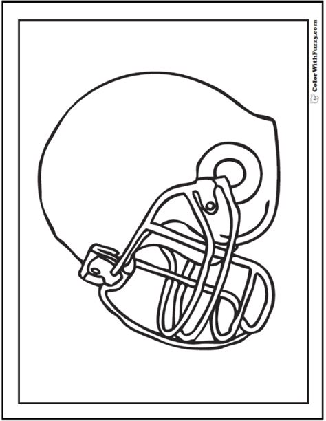 college hockey coloring pages hockey helmet drawing sketch coloring page