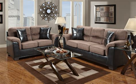 sofa and loveseat set under 600 sofa and loveseat sets under 600 hereo sofa