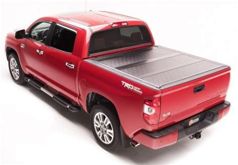 best truck bed covers top 8 best truck bed covers in 2018 aka tonneau covers