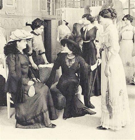 fashion illustration classes nyc 1910 fashion images les createurs de la mode glamourdaze