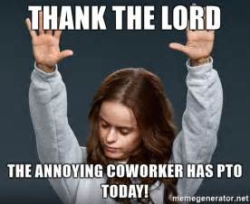 Annoying Coworkers Meme - coworker meme 28 images argued with coworker about