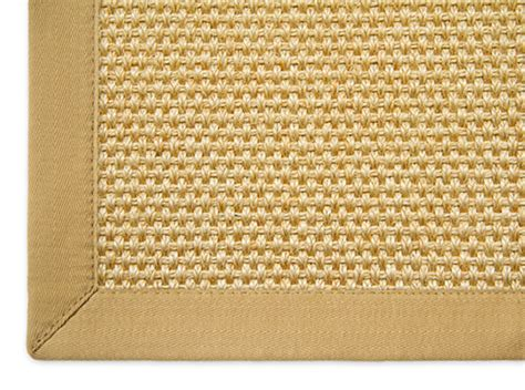 cheap sisal rug cheap sisal rugs made to measure