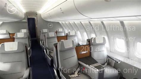 cheap flights air  zealand lufthansa business class lie