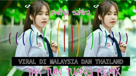 download mp3 free lagu tak tun tuang download lagu dj tak tun tuang mp3 girls
