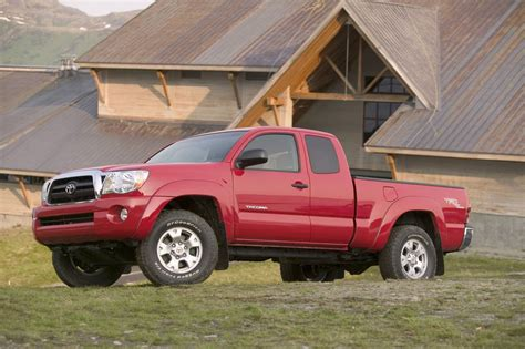 download car manuals 2006 toyota tacoma on board diagnostic system 2006 toyota tacoma gallery 44135 top speed