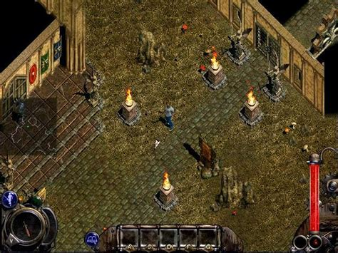 full version pc games under 200mb nox game free download full version for pc