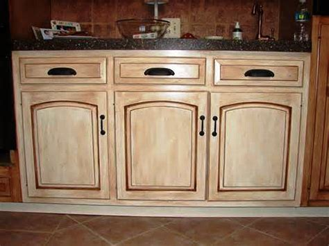 kitchen cabinent cabinet doors unfinished oak roselawnlutheran