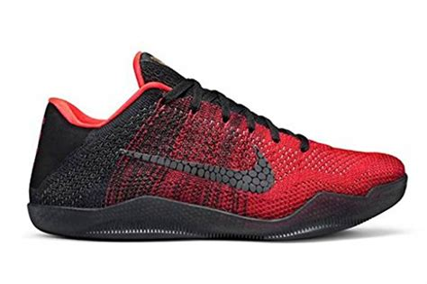 are basketball shoes worth it 5 best low top basketball shoes that are worth it