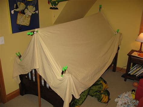 tent over bed turn a bed into a tent sofi keeps making tents for