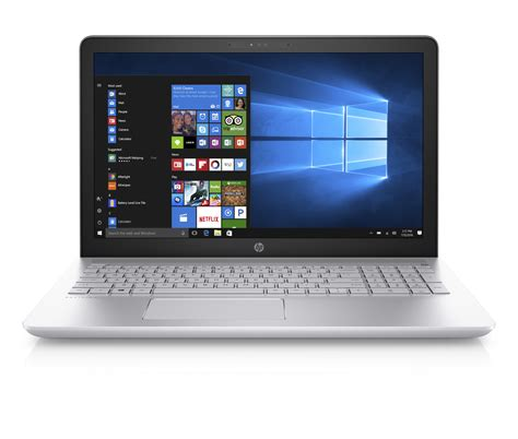Hp Acer All Type hp 15 cc050wm 15 6 quot touchscreen laptop silver iridium 2 5ghz 12gb ram 1tb hd vip outlet