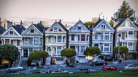 tre casa conoce donde viven los personajes de tus series preferidas