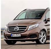 Rental Luxury And Exclusive Cars Transport VIP Taxi