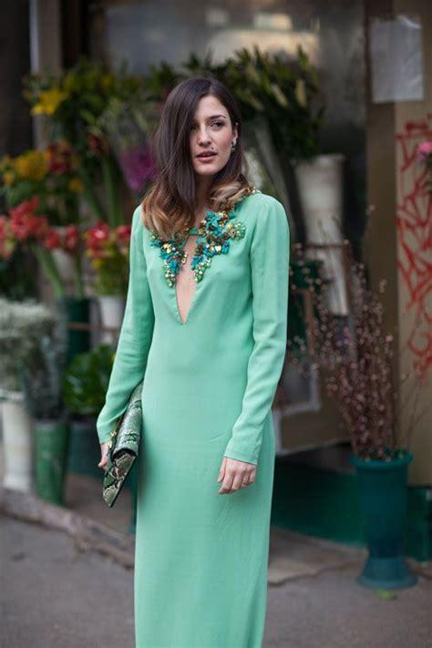 Kaftan Eliza Mint 1604 best images about dress like a day wear on