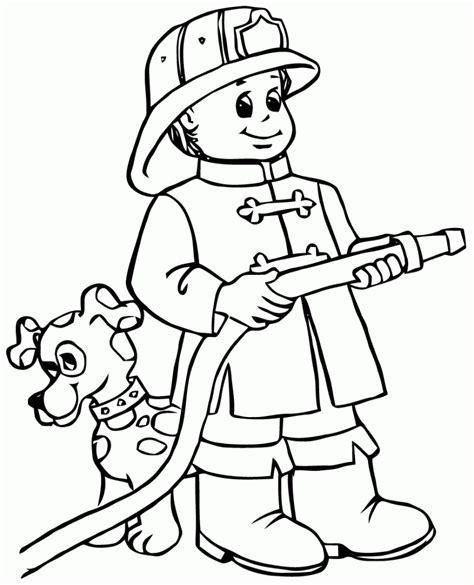 vire minion coloring page portes ouvertes chez les pompiers la gaume