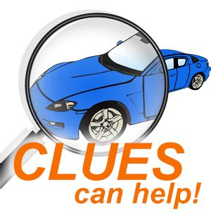beckley automotive des moines iowa car trouble clues can help with diagnosis repair