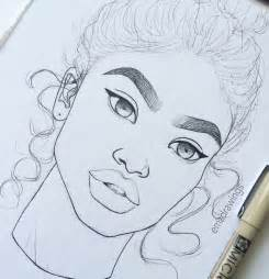Drawing Ideas 1234 best drawings images on pinterest drawings drawing