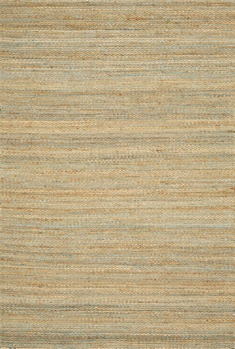 area rugs dalyn banyan bn100 teal area rug
