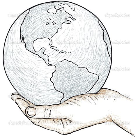 book sketch your world best photos of earth sketch drawing travel the world