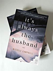bannon always the rebel books it s always the husband by michele cbell book review