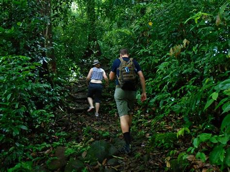 best tours in sri lanka trekking tours in sri lanka trekking tours sri lanka