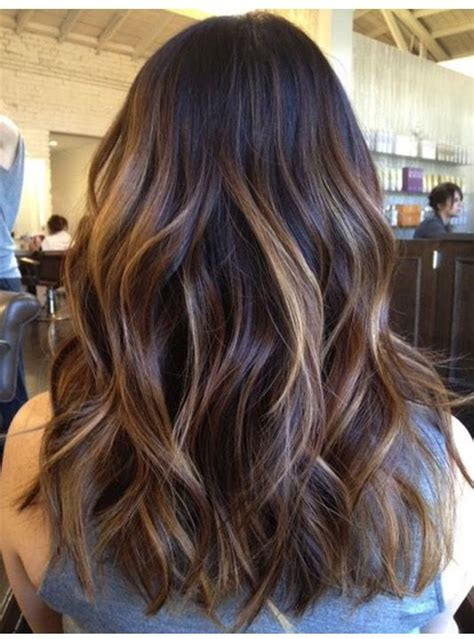 high and low highlights for hair pictures 25 best ideas about high low haircut on pinterest