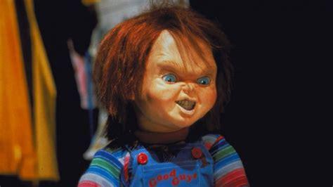 film papusa chucky si mireasa lui chucky se intoarce va aparea un nou film din seria child