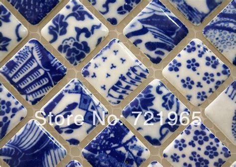 mosaico bagno economico 17 migliori idee su piastrelle su