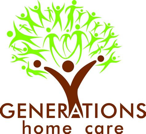 generations home care services 224 la personne 4527