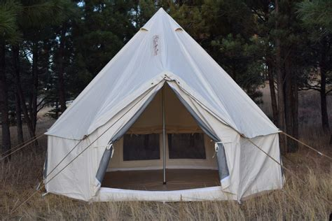 main tent and awning maroon bell tent denver tent company event sportsmen