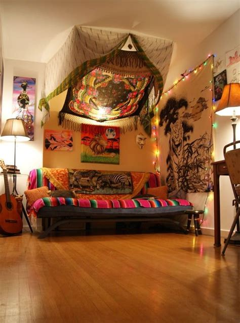 Stoner Home Decor 17 Best Images About Bohemian Home Style On Pinterest Bohemian Bedrooms Bohemian Living Rooms