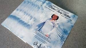 funeral programs printing large tabloid funeral programs printing with custom design yelp