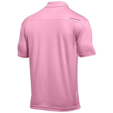 T Shirt Golf Armour armour 2017 mens ua performance tech sleeve
