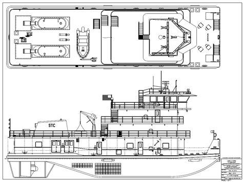 towboat drawings related keywords towboat drawings long - Tow Boat Drawing